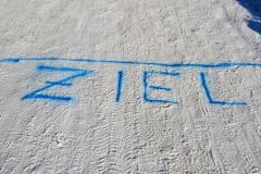 2-zi-hintoscht-in-tou-2013-63