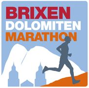 ASV Brixen Dolomiten Marathon