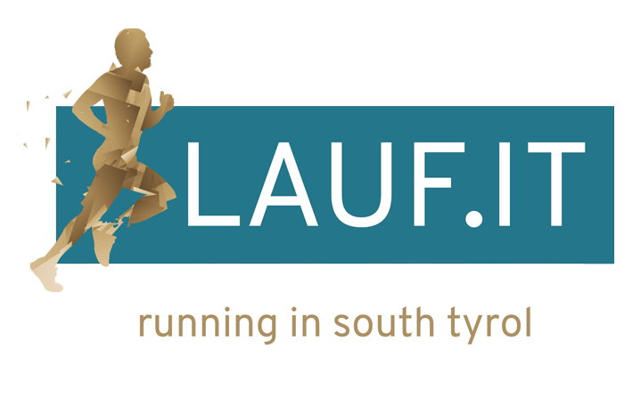 lauf.it